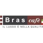 Resibras Srl - Bras Caffè - Napoli(NA)