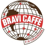 BRAVI CAFFÈ - Monterotondo(RM)