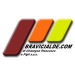 BRAVICIALDE.COM di Ciravegna Francesco e figli  - Monterotondo(RM)