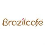 Brazilcafè S.N.C. Di Battiato Alfio & C. - Vittoria(RG)