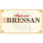 Bressan Mastri Vinai Azienda Agricola - Farra d'Isonzo(GO)