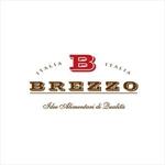 BREZZO - Monteu Roero(CN)