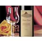 Bricco Rosso Azienda Agricola - Farigliano(CN)