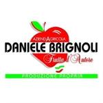 Brignoli Daniele - Bagnaria(PV)