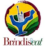Consorzio Agroalimentare - Brindisi(BR)