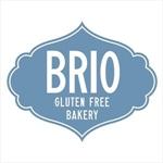 BRIO GLUTEN FREE BAKERY - San Martino Buon Albergo(VR)