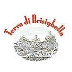 TERRA DI BRISIGHELLA S.C. AGRICOLA - Brisighella(RA)