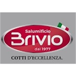 Brivio Salumificio srl - Cernusco Lombardone(LC)