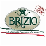 Brizio srl - Venasca(CN)