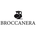Broccanera - Arcevia(AN)