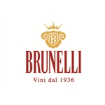 Brunelli Luigi - San Pietro in Cariano(VR)