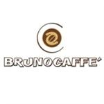 Brunocaffè S.R.L. - Modugno(BA)