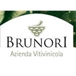 BRUNORI MARIO & GIORGIO SNC - Jesi(AN)