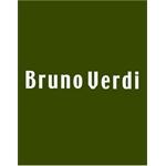 Verdi Paolo Azienda Agricola - Canneto Pavese(PV)