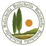Bulichella - Suvereto(LI)