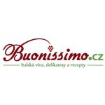 rimosso spam Buonissimo.cz - Todi(PG)