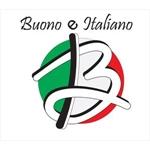 BUONO E ITALIANO - Ascoli Piceno(FM)