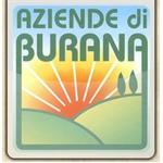 Aziende di Burana - Modena(MO)