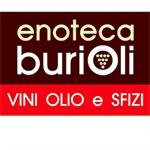 San Lorenzo In Scanno-Cantina Burioli - Longiano(FC)
