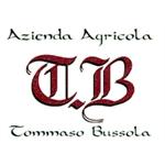 Bussola Tommaso - Negrar(VR)