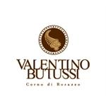 Butussi Valentino S.S.A. - Corno di Rosazzo(UD)