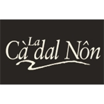 La Ca' Dal Non Acetaia 1883 - Vignola(MO)