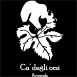Ca' Degli Orsi - Rovescala(PV)