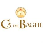 Ca' Dei Baghi Di Valcanover Tullio - Altopiano della Vigolana(TN)