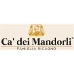 Ca' Dei Mandorli - Acqui Terme(AL)