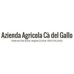 Ca' Del Gallo - Fosdinovo(MS)