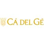 Ca' Del Ge' - Montalto Pavese(PV)