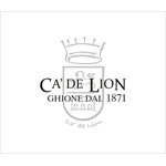 Ca' De Lion Ghione Dal 1871 - Canelli(AT)