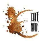 Café Noir Srl - Ragusa(RG)