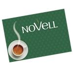Cafes Novell  - Milano(MI)