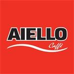 Caffè Aiello S.R.L. - Rende(CS)