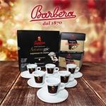 Barbera Caffè - Trentola Ducenta(CE)