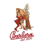 Barbera 1870 S.P.A. - Messina(ME)