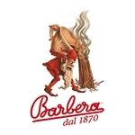 Barbera 1870 S.P.A. - Messina(ME)
