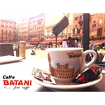 Caffè Batani S.R.L. - Sovicille(SI)