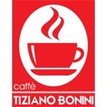 Caffè Bonini S.R.L. - Firenze(FI)