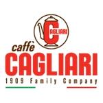 Caffè Cagliari S.P.A. - Modena(MO)