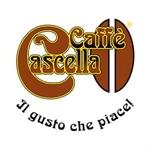 Caffè Cascella S.A.S. - Capurso(BA)