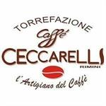 L'artigiano Del Caffè Ceccarelli - Rimini(RN)