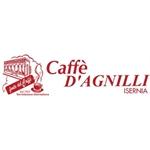Torrefazione D'agnilli - Isernia(IS)