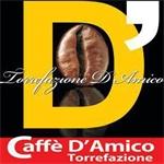 Torrefazione Caffè D'amico - Bojano(CB)