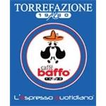 Caffè Del Baffo - Milano(MI)
