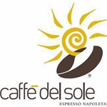 Coffe For Life Srl - Caffè Del Sole - Napoli(NA)