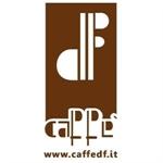 Torrefazione Caffè DF - Lissone(MB)