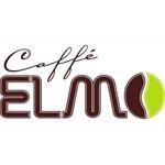 Caffè Elmo - Garbagnate Milanese(MI)