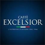 Excelsior Industria Caffè Torrefatto S.N.C. Dei F.Lli Gianfrè - Trieste(TS)